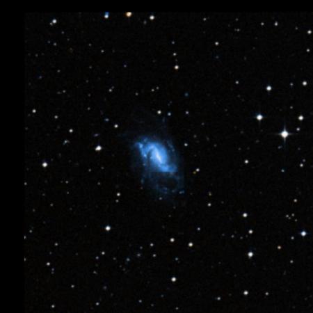 Image of IC 5041