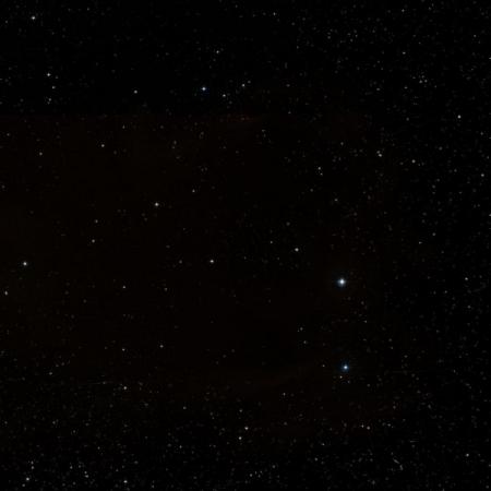 Image of Sh2- 265
