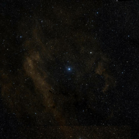 Image of Sh2- 119