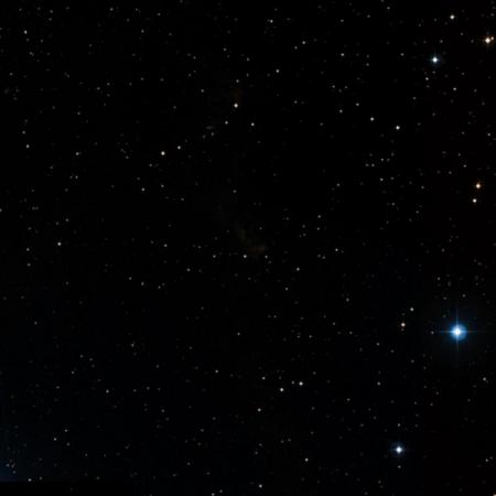 Image of Sh2- 251
