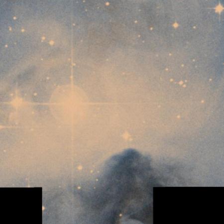 Image of NGC 1977