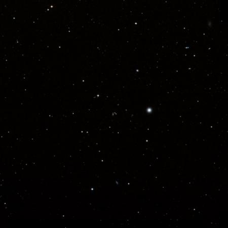 Image of IC 656