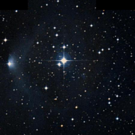 Image of Sh2- 295