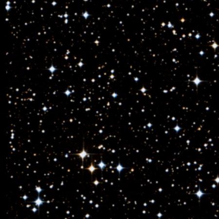 Image of NGC 2358