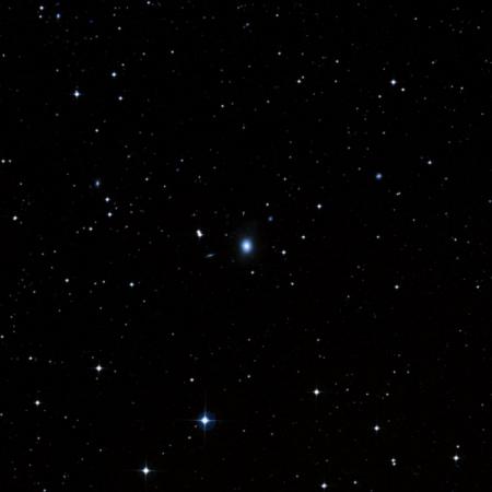 Image of NGC 1571