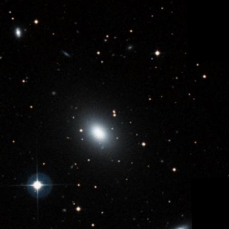 Image of NGC 313