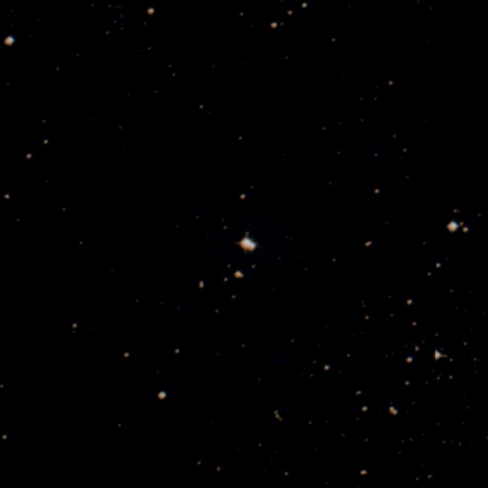 Image of IC 4684