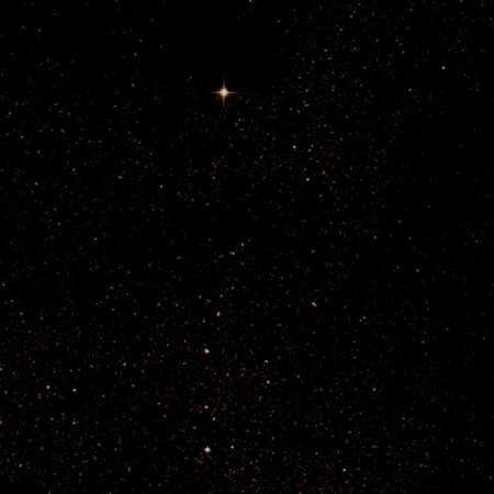 Image of B 76