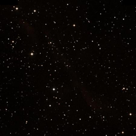 Image of Sh2- 262