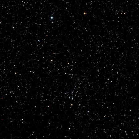 Image of IC 2156