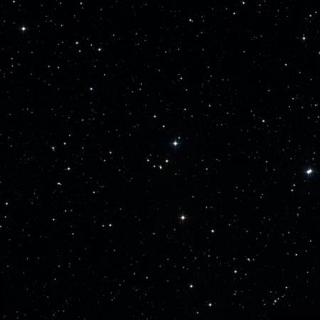 Image of NGC 272