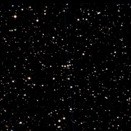 Image of NGC 6481