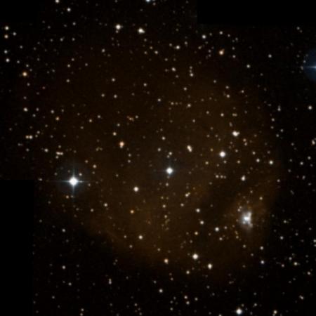 Image of Sh2- 217