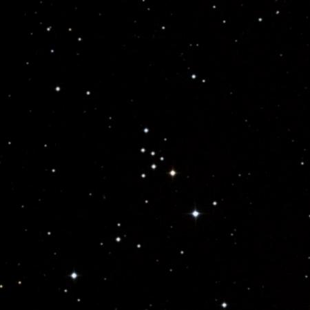 Image of NGC 7772