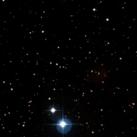 Image of Sh2- 259