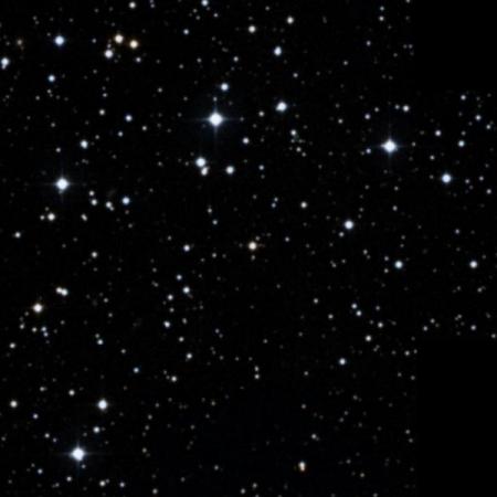 Image of NGC 1708