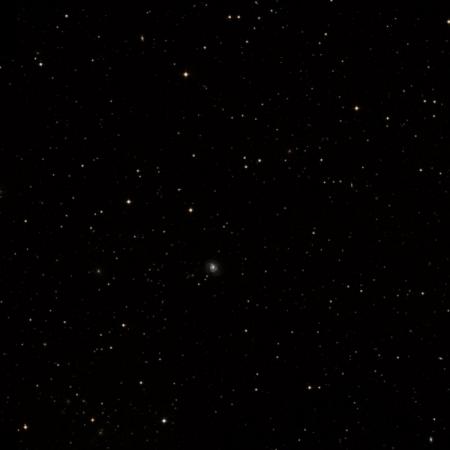 Image of IC 24