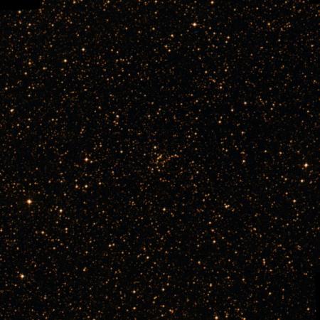 Image of NGC 2568