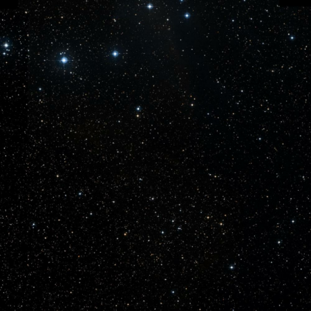 Image of Sh2- 268