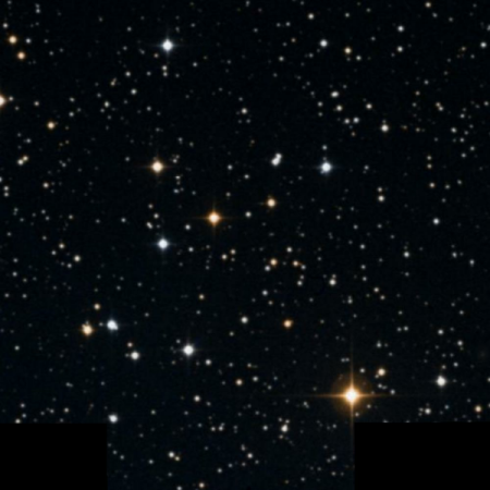 Image of NGC 1896