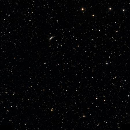 Image of IC 1273
