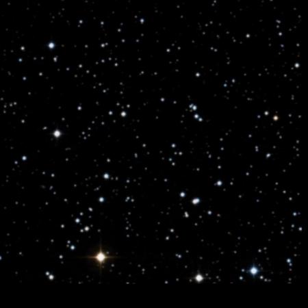 Image of NGC 2143