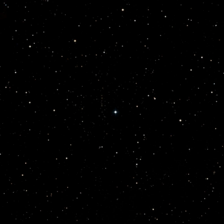 Image of Abell cluster 31