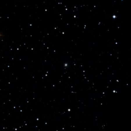 Image of Mrk 619