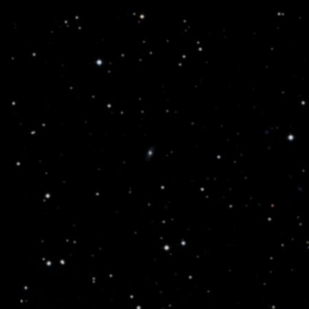 Image of Mrk 378