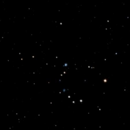 Image of Mrk 1195