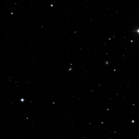 Image of IC 4164