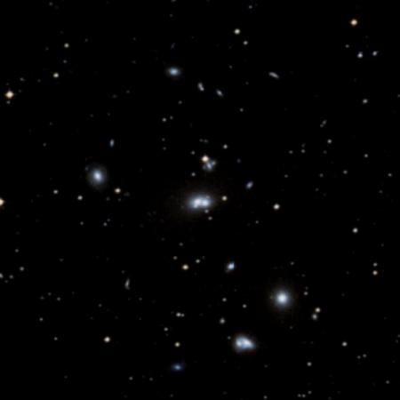 Image of NGC 7018