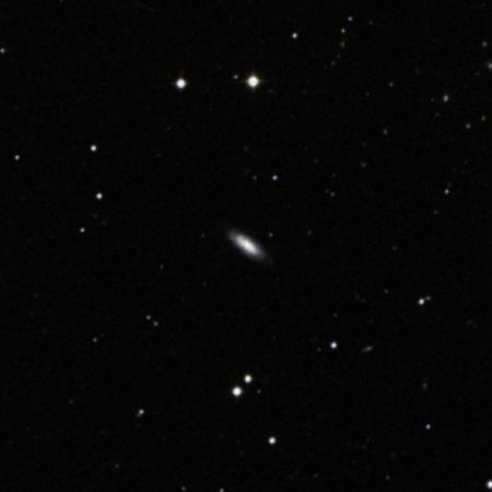 Image of NGC 671