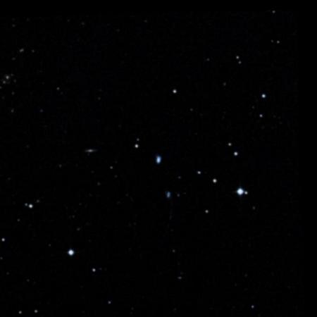 Image of Mrk 272