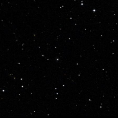 Image of Mrk 83