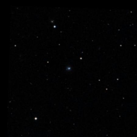 Image of Mrk 1446