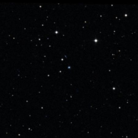 Image of Mrk 77