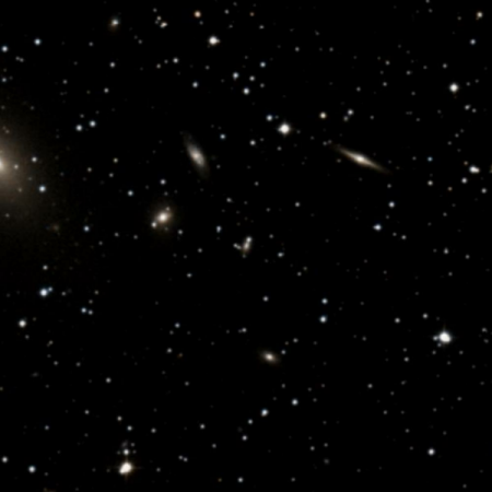 Image of IC 5192