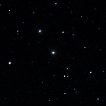 Image of IC 98