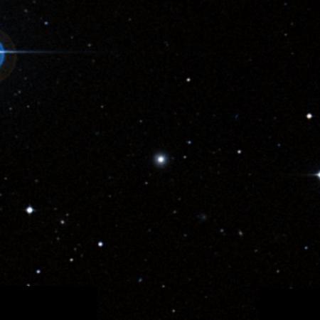 Image of IC 125