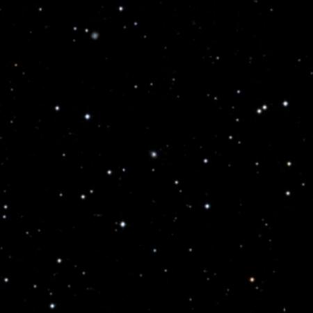 Image of Mrk 375