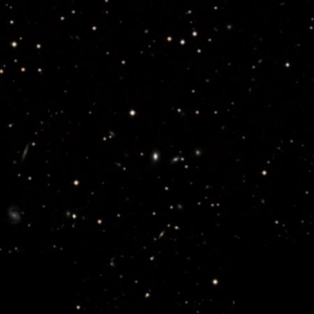 Image of Mrk 376