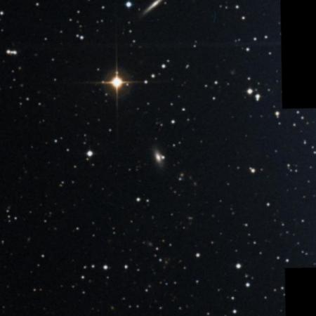 Image of NGC 1212