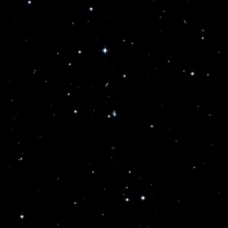Image of Mrk 627