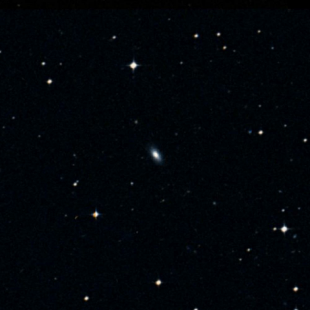 Image of IC 25