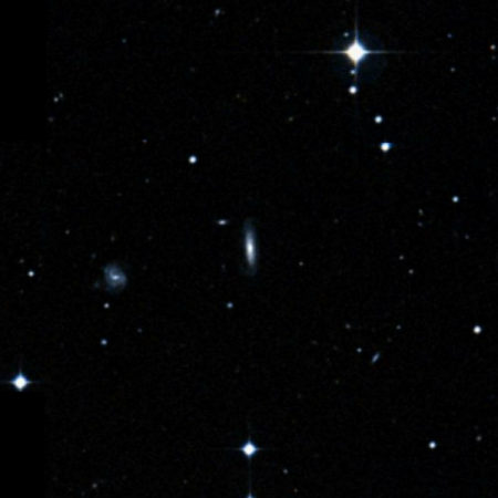 Image of IC 108