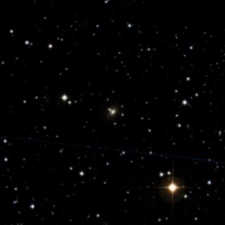 Image of NGC 6280