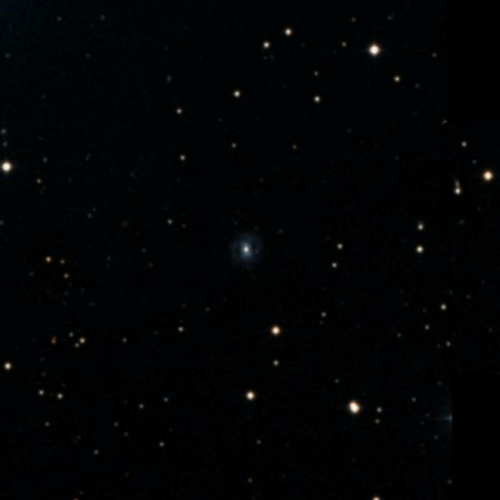 Image of Mrk 382