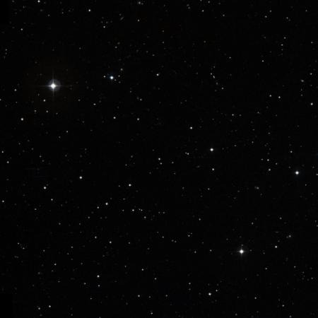 Image of NGC 32