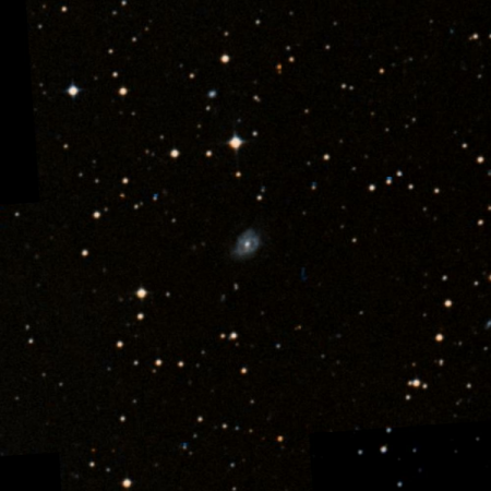 Image of IC 5022